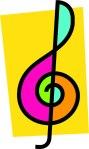 colofulclef_logo_icon_widebox