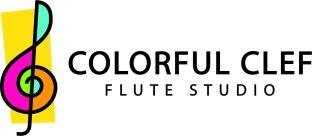 colofulclef_logo_full_hor