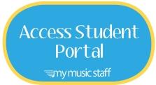 Access Student Portal