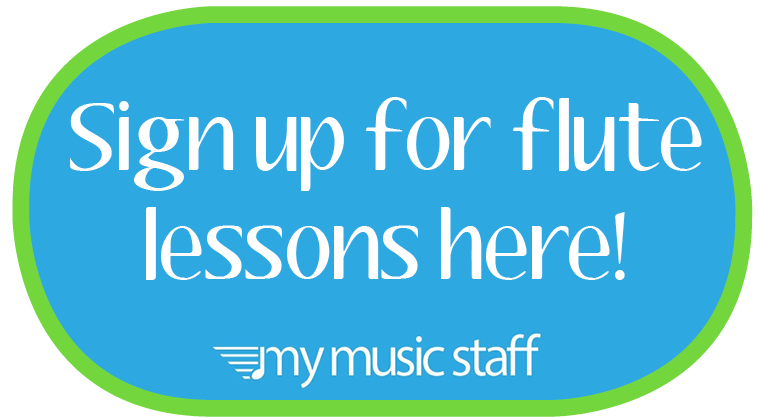Sign up for lessons here!
