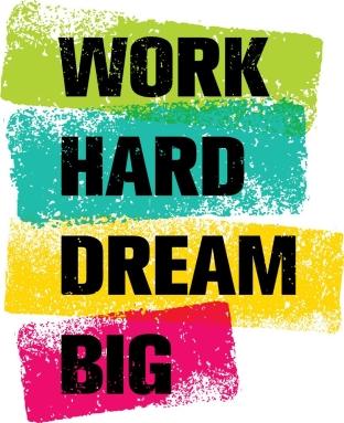 work-hard-dream-big-creative-motivation-quote-vector-13592465.jpg
