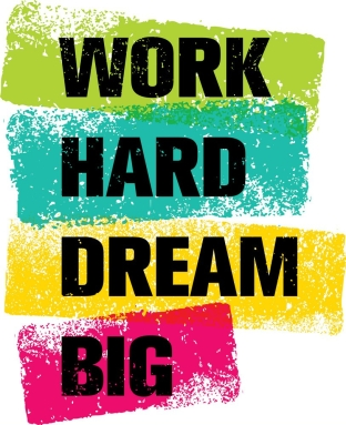 work-hard-dream-big-creative-motivation-quote-vector-13592465.jpg