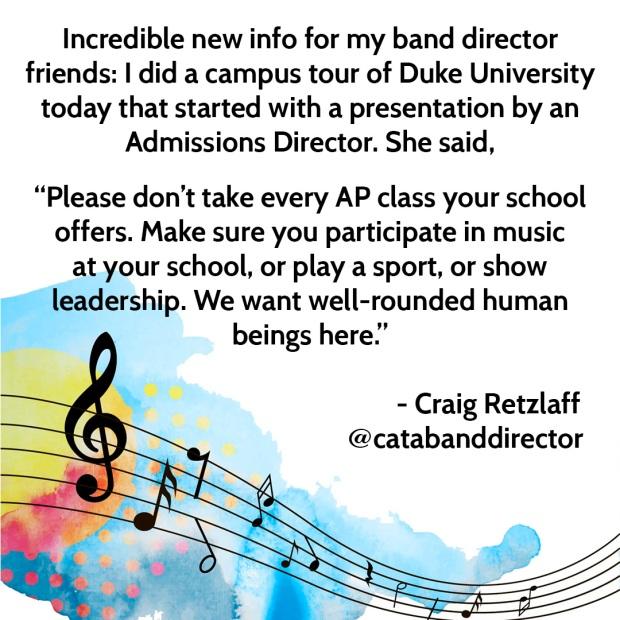 musicforcollege